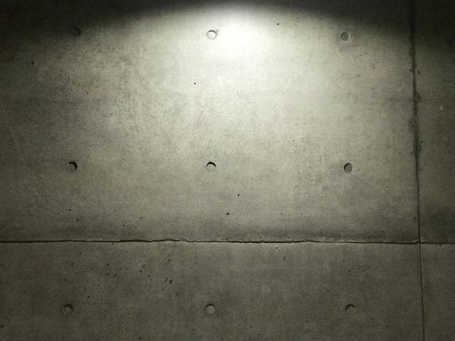 コンクリートと施工管理