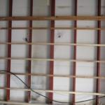 内装と施工管理