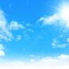 施工管理の日照と日射