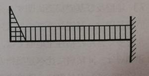 施工管理解答2