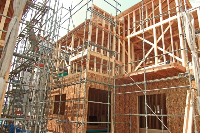 木工事の過去問