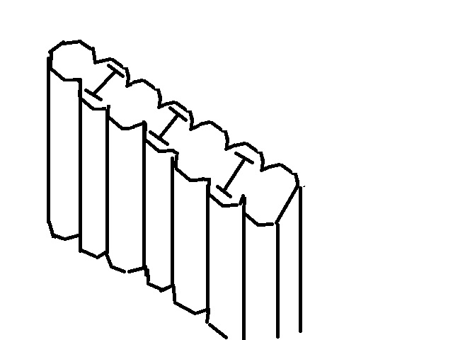 ソイルセメント工法